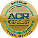 acr information link