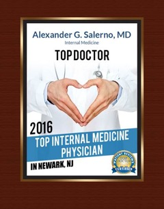top-doc-newark